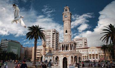 İzmir Halı Yıkama